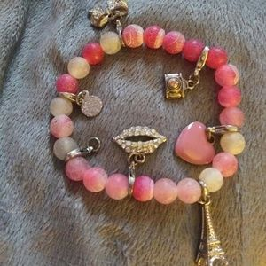 Southern & Sassy Jewelry Boutique